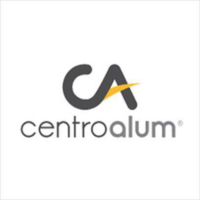 CENTROALUM